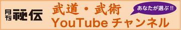 追従:Youtubeアンケート$