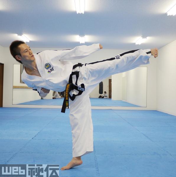 http://webhiden.jp/learn/WHP1120024%E3%82%AB%E3%83%A9%E3%83%BC.jpg