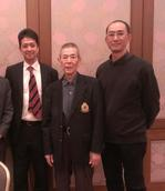 th_小林先生と西田先生と湯川.jpg