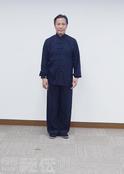 th_気功法連続写真1.jpg