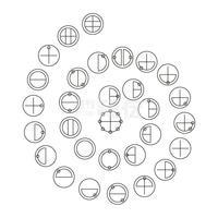 th_カタカムナの図.jpg