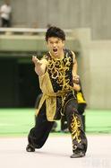 th_朝山選手08.jpg