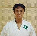斉藤450.jpg