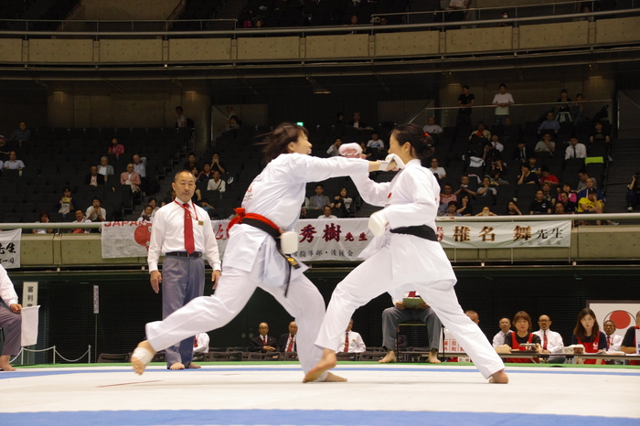 JKA_Ku f1(0889.JPG