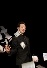 龍生先生card-thumb-200xauto-9736.jpg