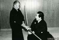 th_77_卜傳流剣術(昭和50年代小山信行氏撮影).jpg