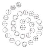 カタカムナの図.jpg