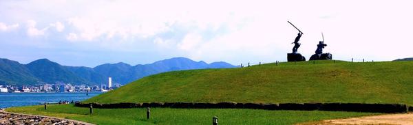 宮本武蔵聖地巡礼の旅2.jpg