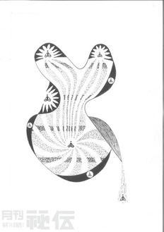 HB1811_瞑想イラスト描き2.jpg