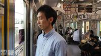 HB1811_電車瞑想.jpg