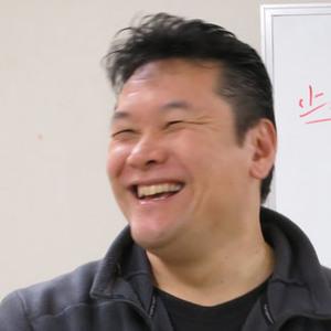 mitsuoka_hidetoshi-2(portrait).jpg