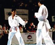 th_清水選手世界大会1996.jpg