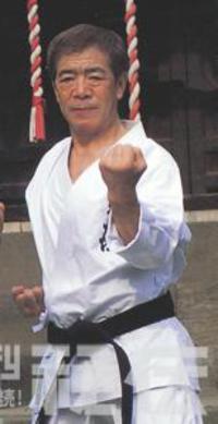 th_金澤先生の-thumb-200xauto-15616.jpg