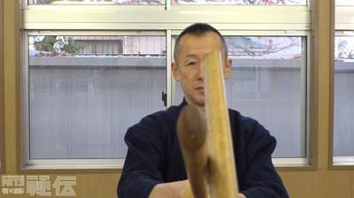 HT2103_石橋先生DVD.Still006.jpg