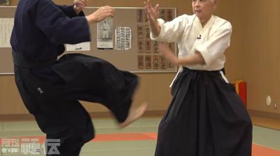 HT2103_石橋先生DVD.Still012.jpg