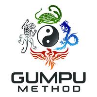 GUMPU METHODカラー.jpg